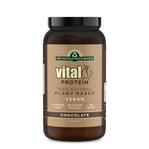 Vital Protein - Chocolate